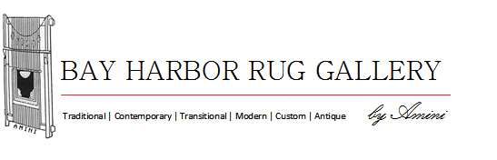 Bay Harbor Rugs