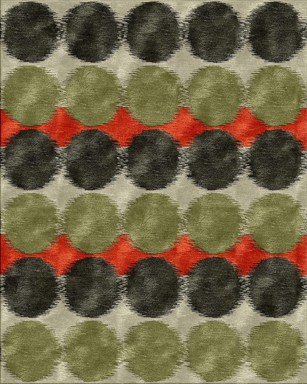 Circles & Stripes 3