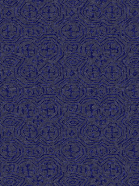 arieprere-visualization-3