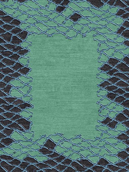 fishnet-1
