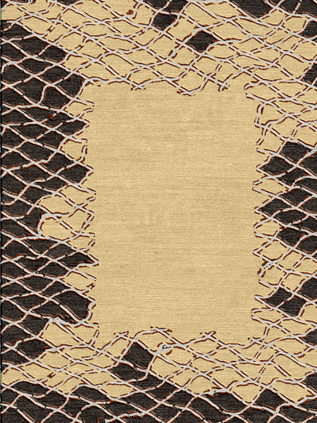 fishnet-2