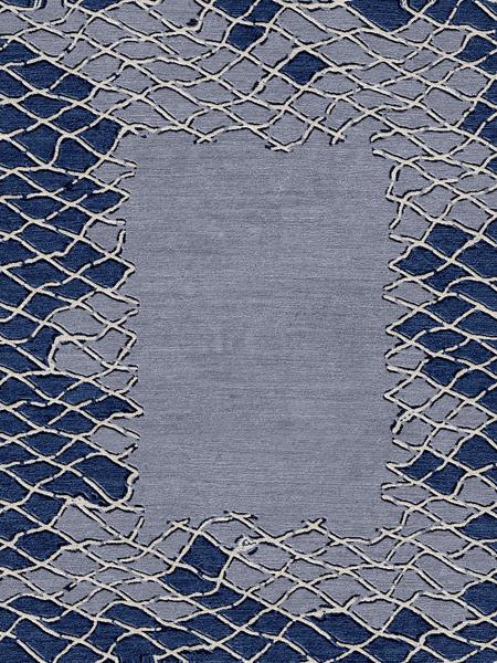 fishnet-3