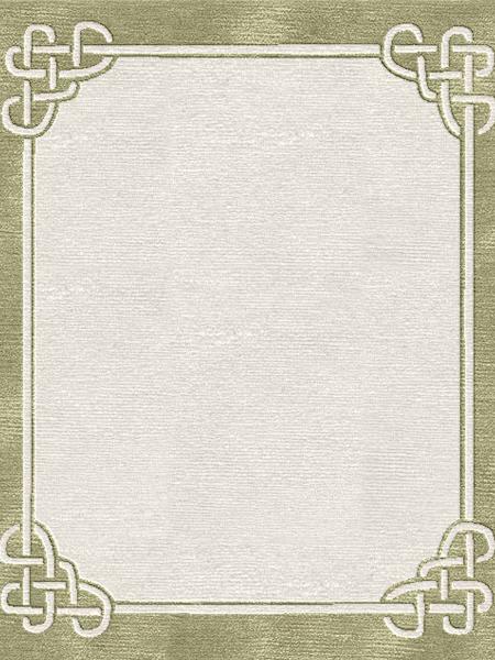 handkerchief-1