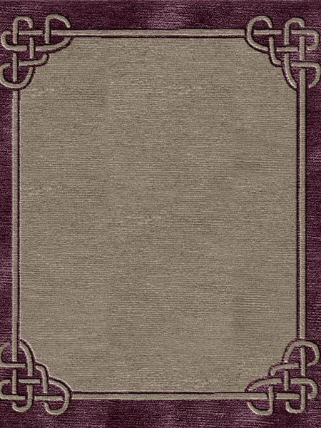 handkerchief-3