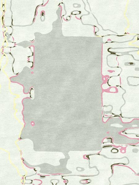 leph-soph-visualization-3